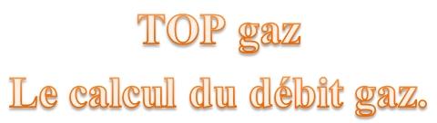 Le Meilleur Rapport Qualit Ef Bf Bd Prix Dosettes Cafe