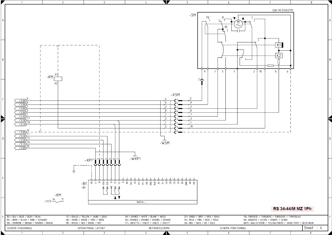 fiche auto controle electrique la fiche d 39 auto contr le nf c 15 100 avant la v rification du. Black Bedroom Furniture Sets. Home Design Ideas