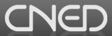 Logo CNED