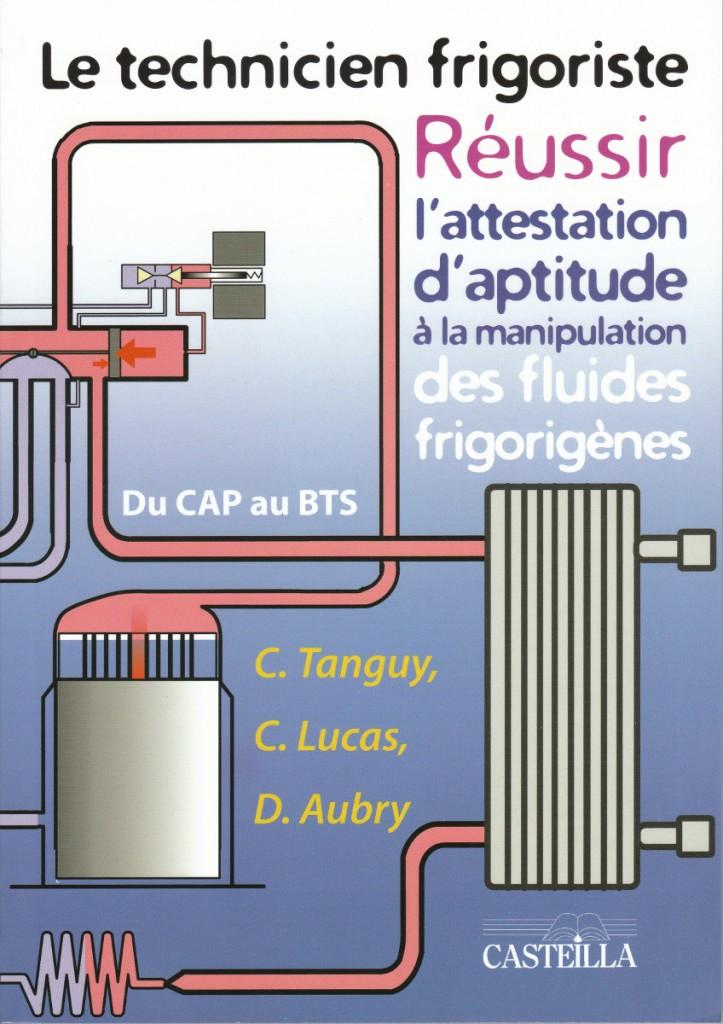 reussir_attestation_aptitude_a_la_manipulation_des_fluides_frigorigene_c