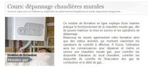 Module_Xpair_chaudiere_murale