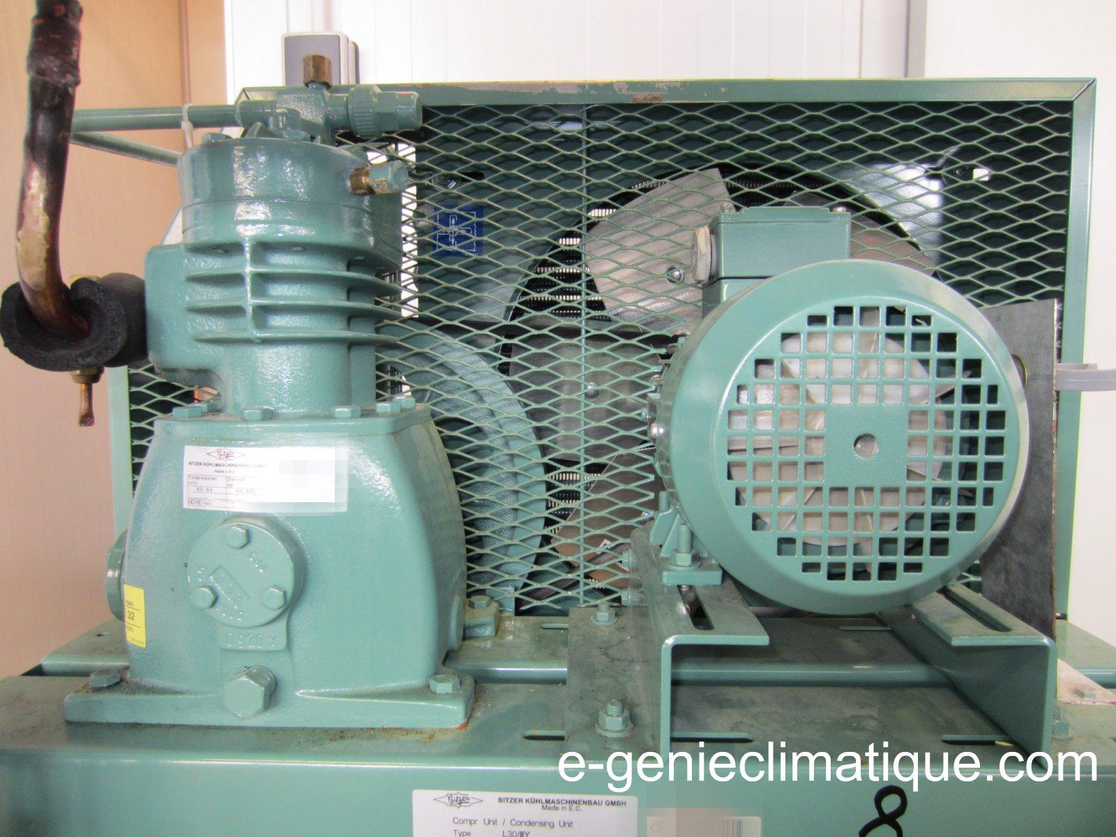 FEDSJUIHYG Remplacement Compresseur R/égulateur Monophas/é Jauges Vanne Darr/êt Heavy Duty Air Manostat Compresseur Dair R/égulateur