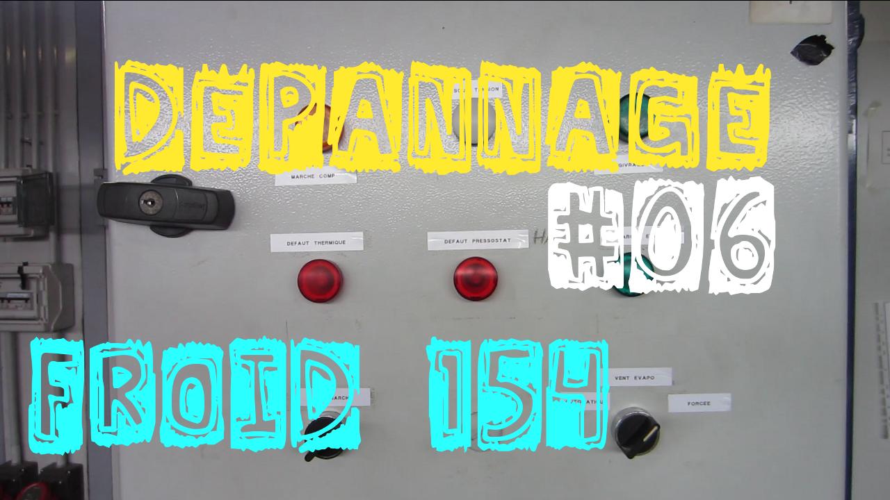 Depannage Machine A Caf Ef Bf Bd Spazio