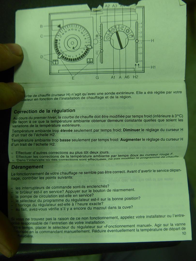 Sigmagyr rvp 30 pdf