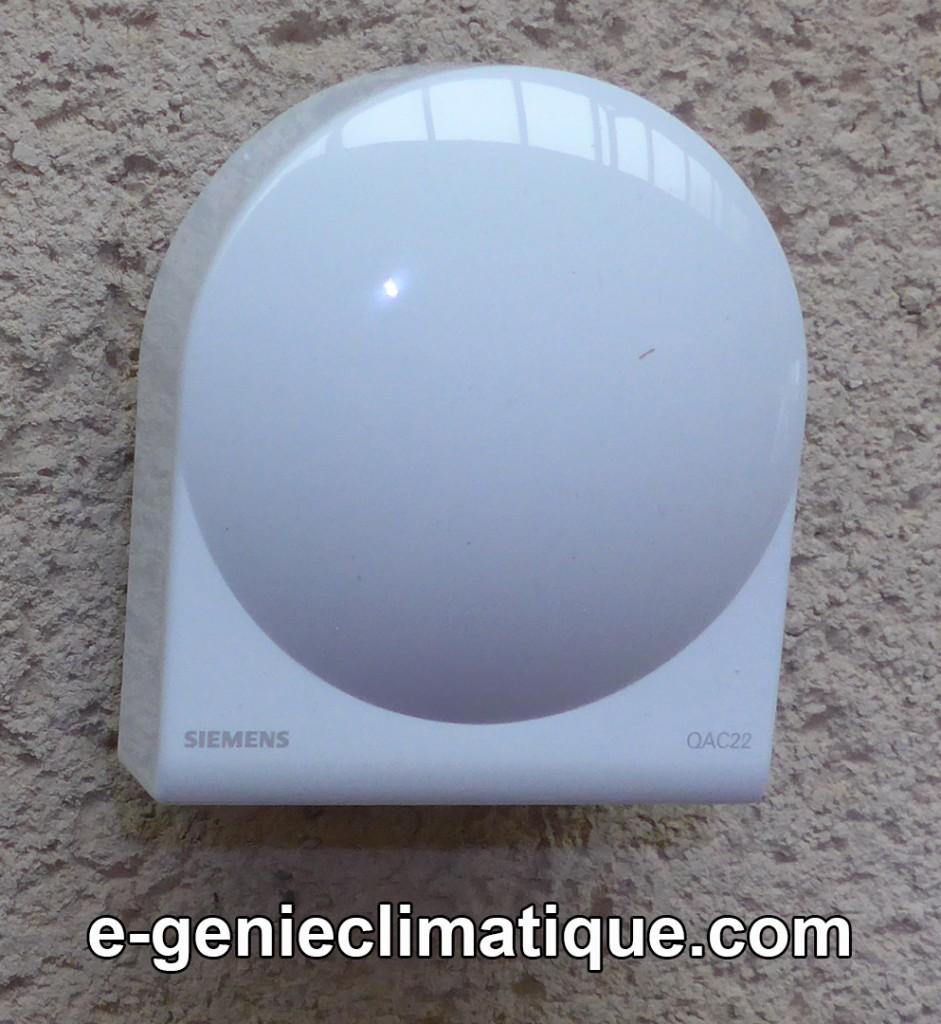 20_sonde_de_temperature_exterieure_QAC22_monte