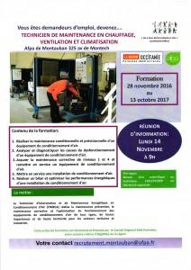 afpa-technicien-de-maintenance-en-chauffage-ventilation-et-climatisation-tmcvc-timeca-formation