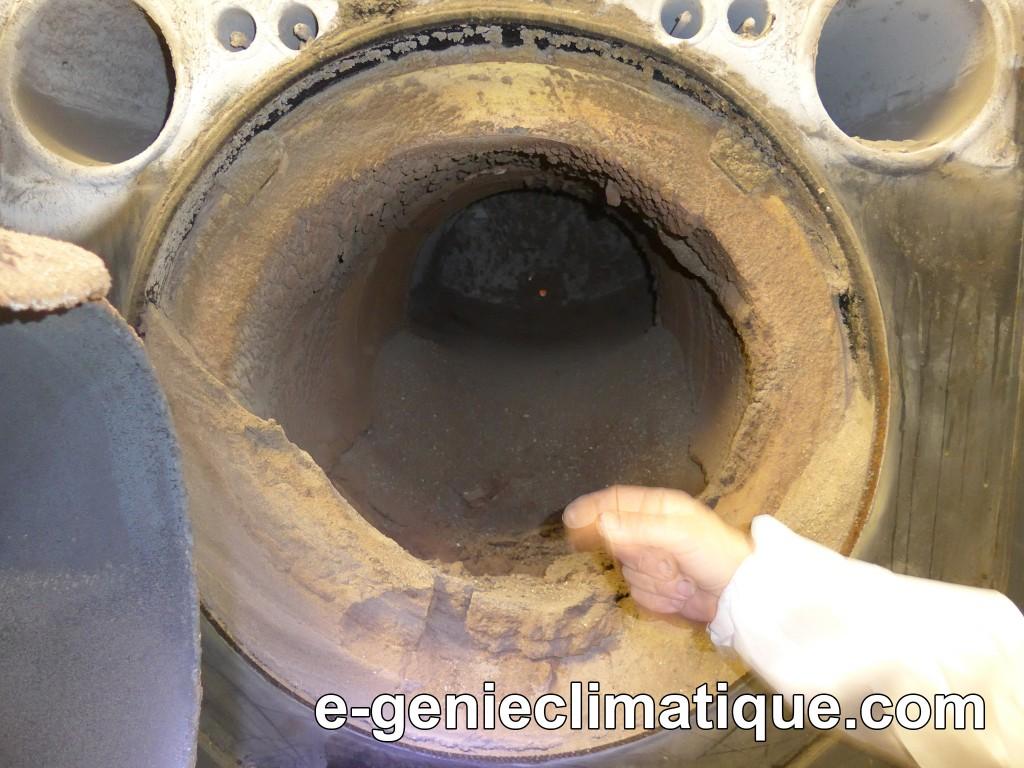 03_chaudiere_bois_maintenance_des_600heures_02