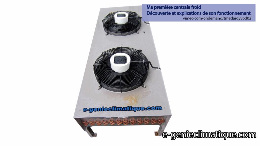 VOD02-condenseur_avec_ses_2_ventilateurs_petite_centrale_froid