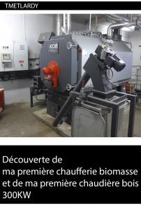 tmetlardyvod01_chaufferie_biomasse_et_chaudiere_bois