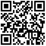 qr_code_video_arduino_01