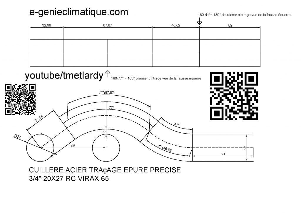 cuillere-acier-traçage-epure-precise-3-4-pouce-20x27-rc-virax-65-cote-fibre-neutre-noir-et-blanc