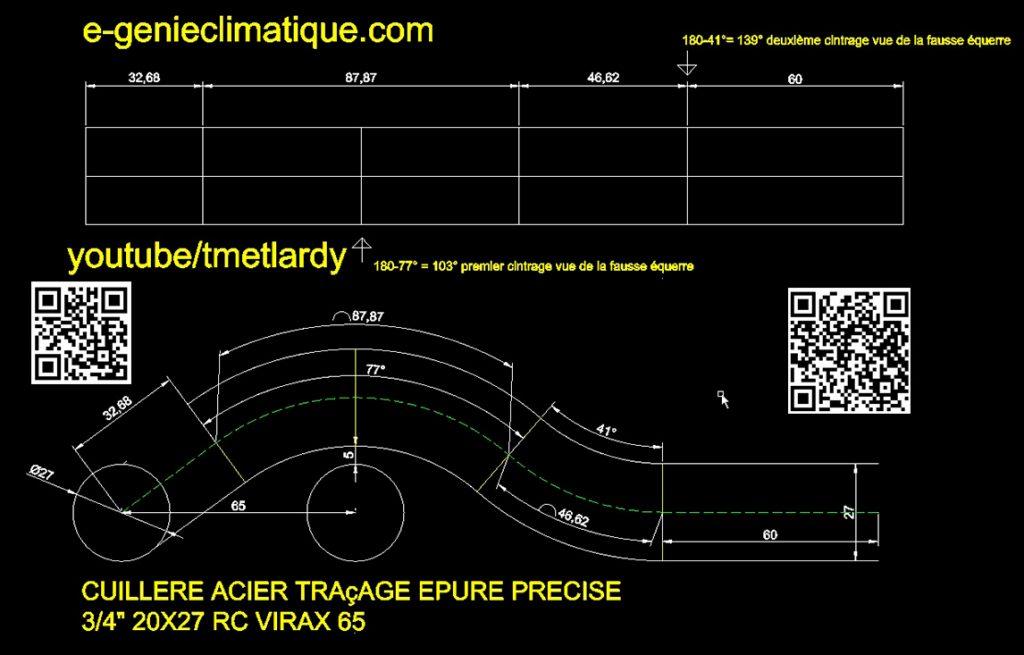 cuillere-acier-traçage-epure-precise-3-4-pouce-20x27-rc-virax-65-cote-fibre-neutre-w