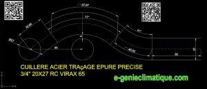 https://www.e-genieclimatique.com/wordpress/wp-content/uploads/2017/08/cuillere-acier-traçage-epure-precise-3-4-pouce-20x27-rc-virax-65-w.jpg