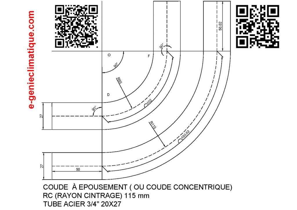 coude-acier-a-epousement-traçage-epure-precise-tube-3-4-pouce-20x27-coude-concentrique-rayon-cintrage-115mm-en-noir-et-blanc