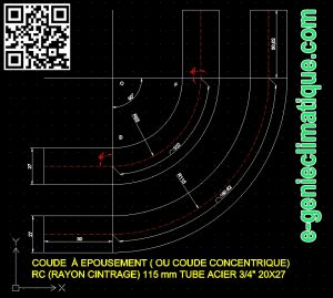 coude-acier-a-epousement-traçage-epure-precise-tube-3-4-pouce-20x27-coude-concentrique-rayon-cintrage-115mm-w