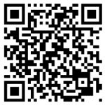 qr-code-blog-articles-plan-du-site-e-genieclimatique