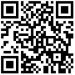 qr-code-video-chauffagiste06-tracer-une-epure-precise-d-un-chapeau-de-gendarme-acier-avec-cao-logiciel-drafsight