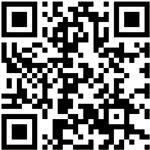 qr-code-video-chauffagiste07-tracer-une-epure-precise-d-une-baionnette-acier-135-45-cao-drafsight