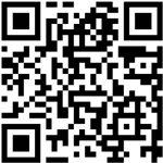 qr-code-video-chauffagiste09-tracer-une-epure-d-un-coude-a-epousement-coude-concentrique-cao-draftsight