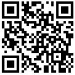 qr-code-video-plomberie20-cintrer-un-coude-a-90-sur-un-tube-cuivre-ecroui-a-la-cote-avec-une-pince-a-cintrer-virax-2514