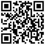 qr-code-video-plomberie21-cintrer-un-coude-a-90-sur-un-tube-ecroui-a-la-cote-avec-la-cintreuse-manuelle-d-etabli