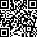 qr-code-video-plomberie23-cintrer-un-coude-au-sable-sur-tube-cuivre-ecroui-a-la-cote