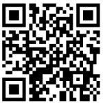 qr-code-video-plomberie25-faire-une-baionnette-a-45-avec-une-pince-a-cintrer-deport-a-la-cote-methode-chantier
