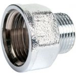 raccord-reduit-cote-male-chrome