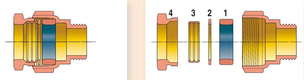 raccordement-rexuo-composants