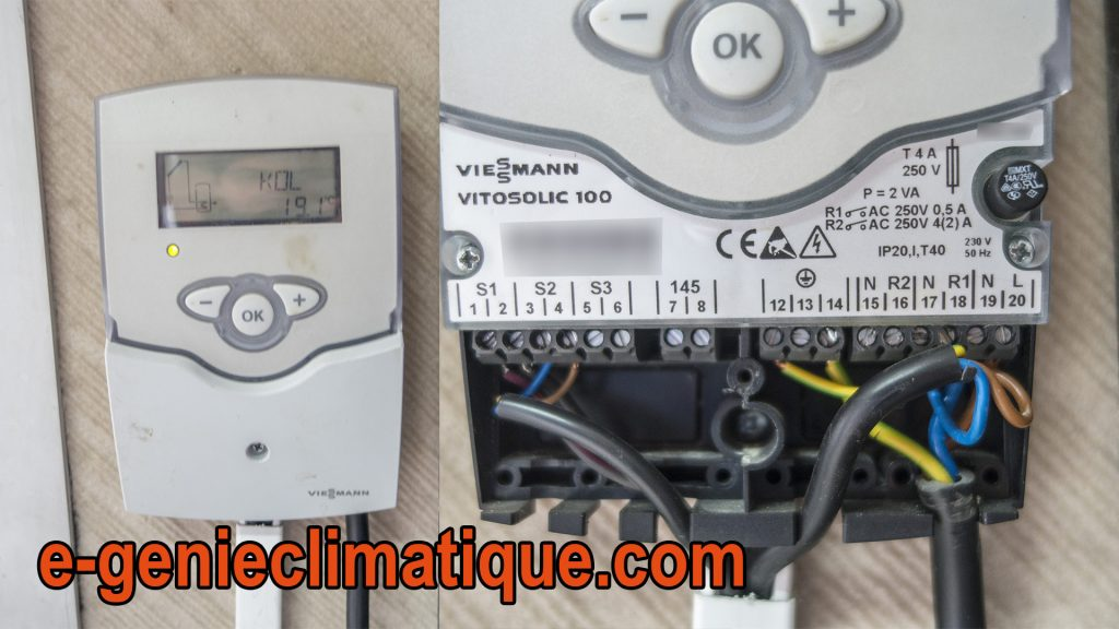 regulateur-cesi-vitosolic100-viessmann